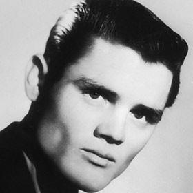 Chet Baker Biography