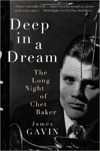 Chet Baker Biography