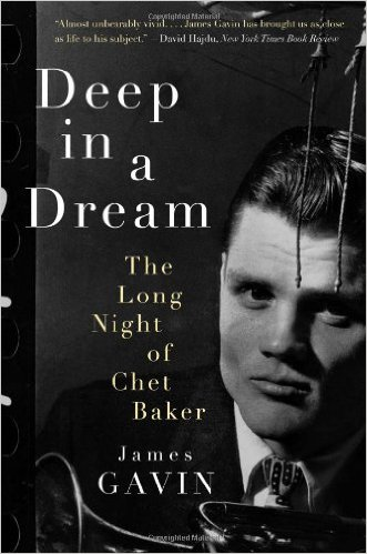 Chet Baker - The Essential Albums of the Jazz Legend